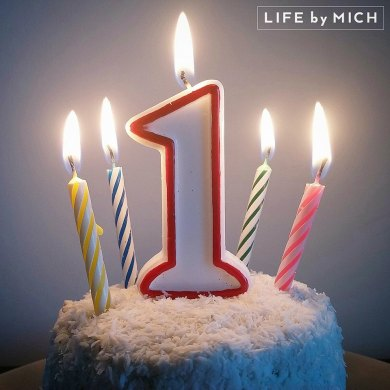 lifebymichturns1a